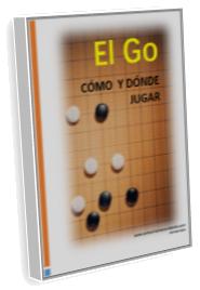 Libro_Cómo_y_dónde_jugar