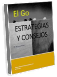 Libro_Estrategias_y_consejos