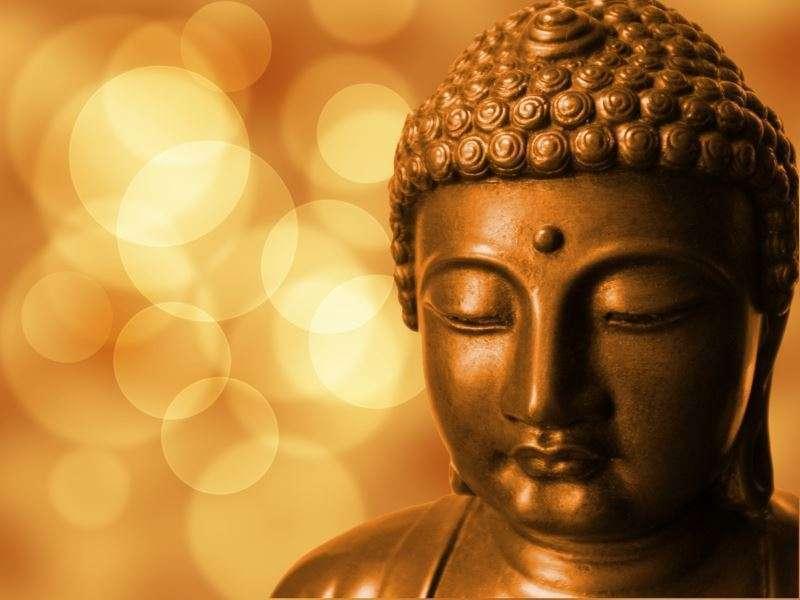 buddha-meditación