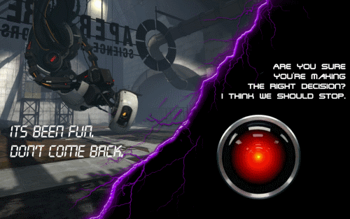 glados_and_hal9000_s_by_drayle88-d5683dq